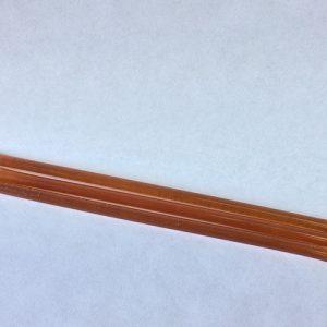 Pahrump Honey Stix (10 Mg)