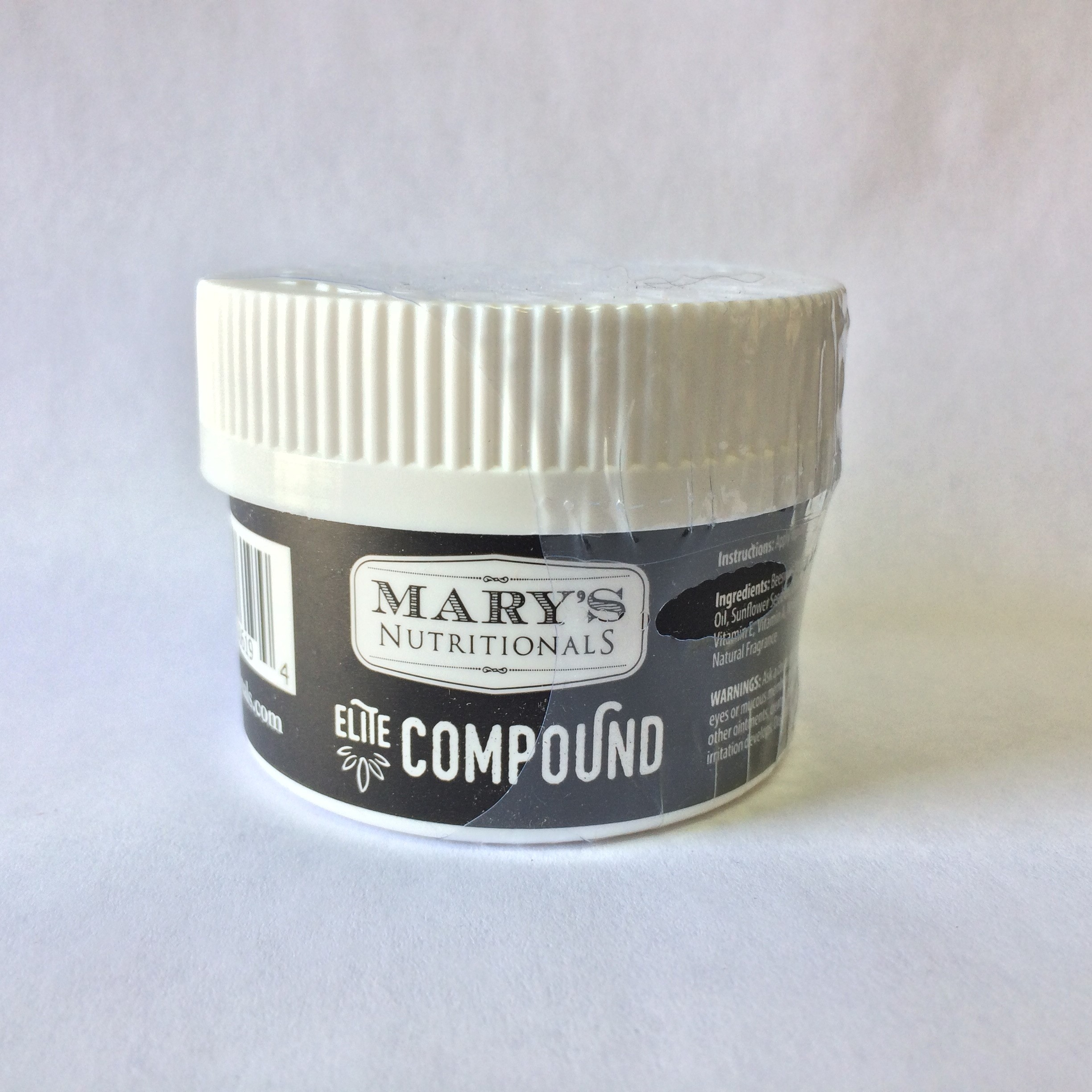 Mary's Elite Compound (100mg)